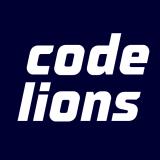 CodeLions