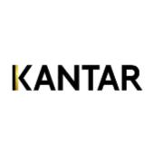 Kantar Україна