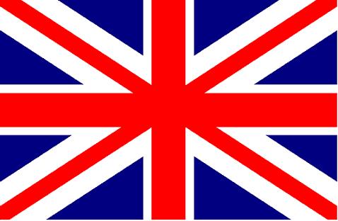 english-flag.png
