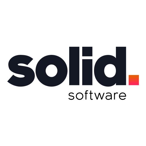 SLD_Logo_White_Github_500x500.png
