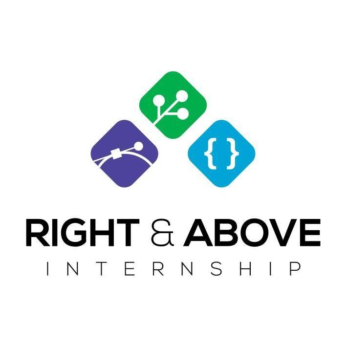R&A Internship logo.jpg