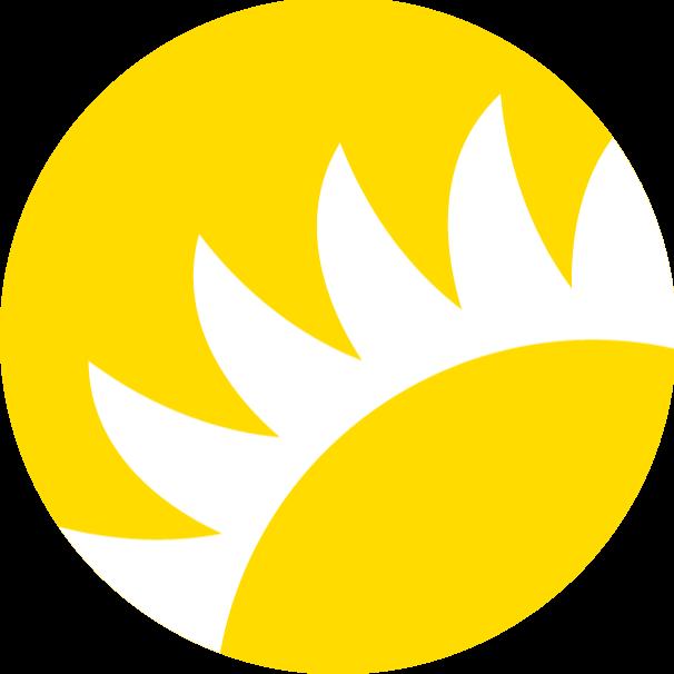 andersen_logo_white_new_rgb-01.png