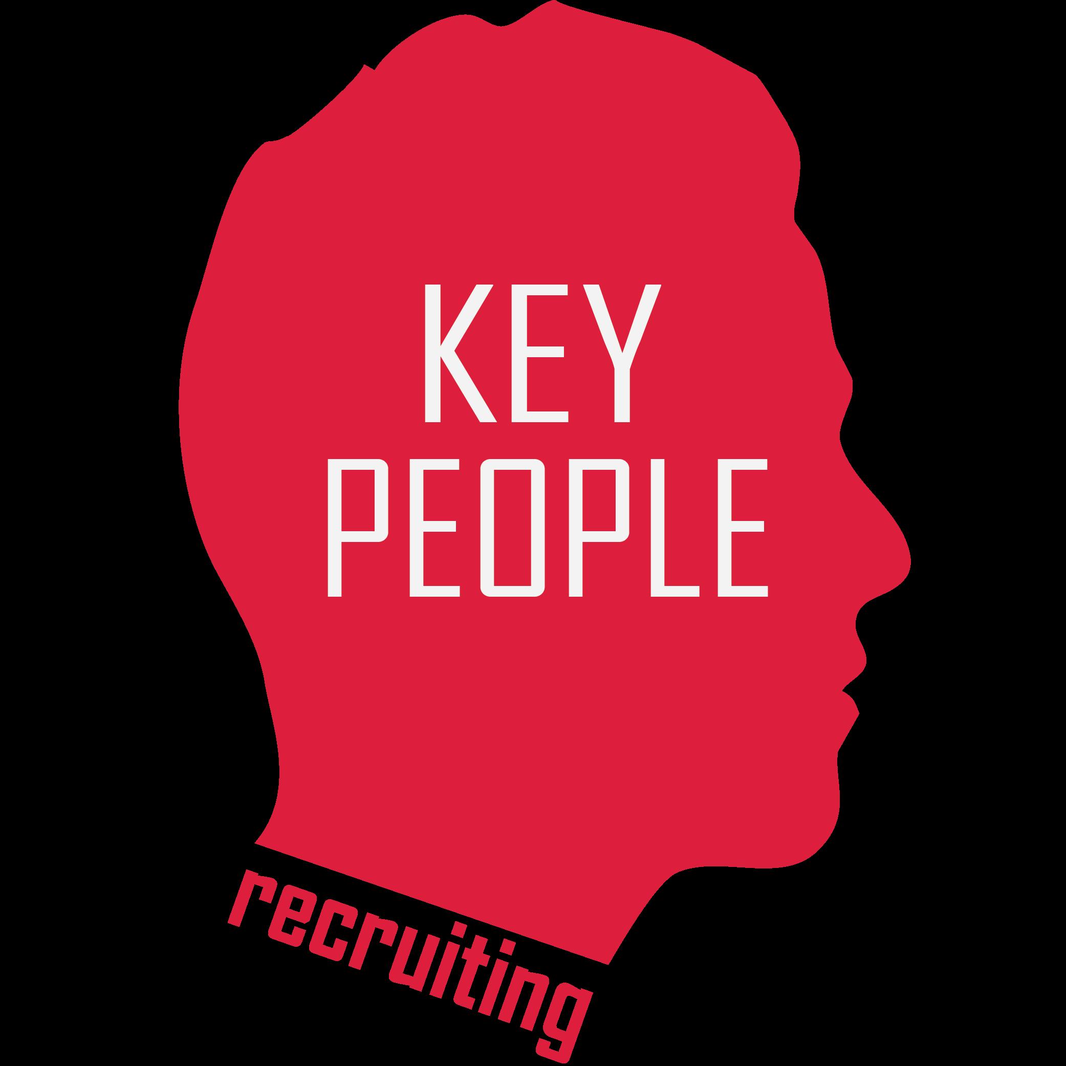 Key_people_head_red_500х500 ЛОГО.png